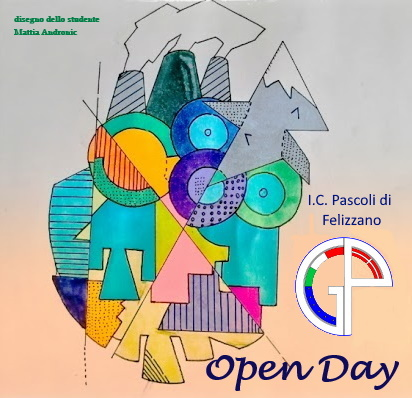 FOTOLINK SITO OPEN DAY